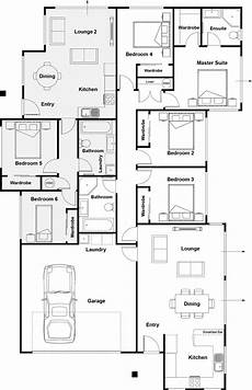 2 storey house plans nz moeraki house floor plans sentinel homes