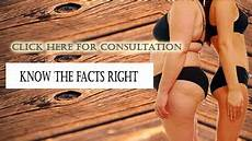 shape in slimming center ahmedabad weight loss treatment