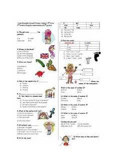 translation exercises for beginners 19148 worksheets test for beginners