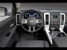 Dodge Ram Dashboard bravado bison highline vehicles gtaforums