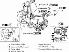 hayes auto repair manual 2001 mercury cougar security system service manual how to remove differential from a 2001 mercury grand marquis 2001 mercury