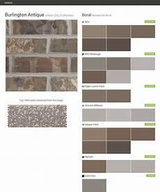 45 best 2016 boral images pinterest ppg paint behr and valspar paint