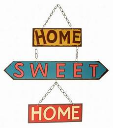 Home Sweet Home Clipart there s no place like home miss