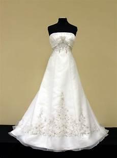 Wedding Gowns Winnipeg