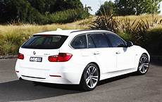 bmw 3 series touring on sale now from 58 900 forcegt