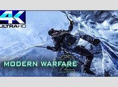 modern warfare 2 remastered pc