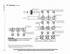 Clarion Xmd2 Wiring Diagram Gallery