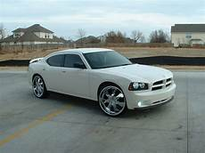 all car manuals free 2007 dodge charger head up display tresigns 2007 dodge charger specs photos modification info at cardomain