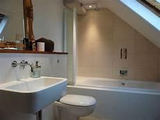 Modern Attic Bathroom Ideas by 74 Best Images About Attic Loft En Suite Shower Or