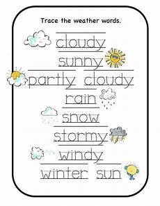 weather words worksheets 14703 preschool printables weather preschool weather teaching weather weather words