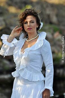 Real Ukraine Brides