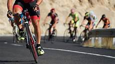 sport position avis competitor insights how endurance sport brands are faring on social media endurancebusiness