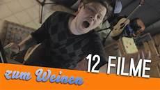 Filme Zum Weinen - 12 filme zum weinen