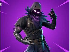 Raven Fortnite Wallpaper, HD Games 4K Wallpapers, Images