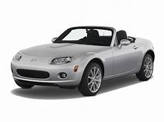 how to learn about cars 2008 mazda miata mx 5 instrument cluster 2008 mazda miata reviews and rating motor trend
