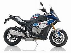 new 2019 bmw s 1000 xr motorcycles in baton la