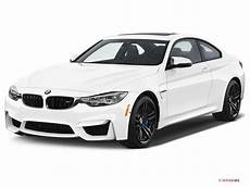 bmw serie 4 2017 2017 bmw 4 series prices reviews listings for sale u