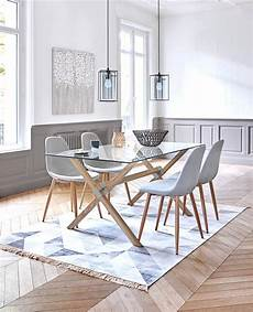 28 Beau Chaise Ikea Salle A Manger Recommandations