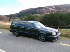 volvo 850 t5 volvo 850 t5 state photos reviews news specs buy car
