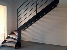 Escalier Quart Tournant Bas 374 Best Images About Stairs Stair Railings More On