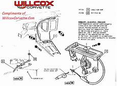 82 corvette ecm wiring diagram 1979 corvette wiring diagram free wiring diagram database