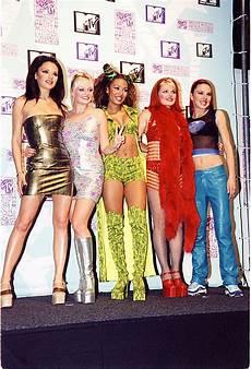 90er jahre typisch 90er jahre mode das haben die damals getragen s 8 gala de