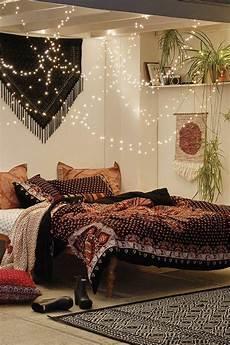 Deco Lumineuse Chambre 1001 Id 233 Es R 233 Chauffantes De D 233 Co Chambre Cocooning