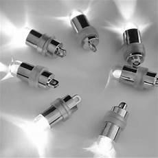 10 teile los batteriebetriebene mini led partei licht f 252 r