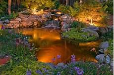 233 clairage bassin de jardin bassin de jardin