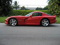 how cars work for dummies 2001 dodge viper electronic throttle control miamiviper 2001 dodge viper specs photos modification info at cardomain