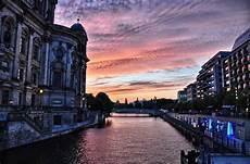 On Berlin - 41 free things to do in berlin travel berlin on a budget