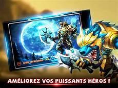 league of version française league of est jouable d 232 s demain en version