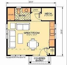 small pool house floor plans pool house guest house floor plan pool house plans