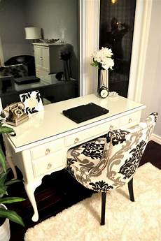top 5 elegant desk chair to decorate your home office