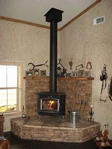stove wall shield in river rock creative faux panels future home and household ideas