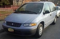 old car manuals online 2000 plymouth grand voyager windshield wipe control 2000 chrysler grand voyager se passenger minivan 3 3l v6 ffv auto