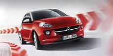 Opel Adam Open Air Gewinnspiel Glueckspilz Ch