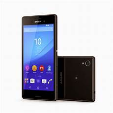sony s waterproof m4 aqua comes with a 5 inch hd display 64 bit octa core processor and runs