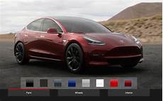 forum serie 3 will my tesla model 3 qualify for the 7 500 federal tax