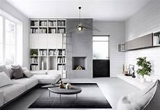 arredare pareti soggiorno mobili soggiorno treviso venezia ometto arredamenti
