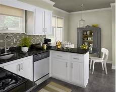 Kitchen Ideas And Colors by 50 Epic Kitchen Color Ideas By Various Architects