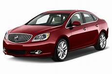 how do i learn about cars 2012 buick lacrosse interior lighting data powered by