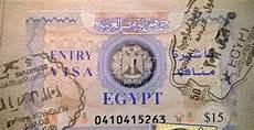 Visum Für ägypten - visum f 252 r urlaub hurghada 196 gypten