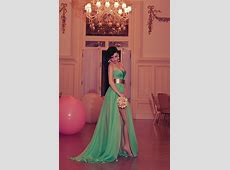 13 best images about Wedding Reception Dresses on