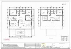 kerala house plans free download kerala house plan in cad file download house plan ideas