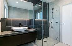 Bathroom Hooks Auckland by Before Afters Complete Bathrooms Renovations In