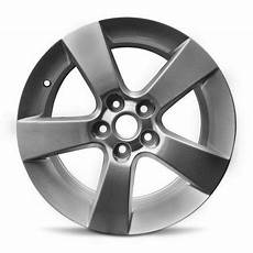 new 11 12 13 14 chevrolet cruze 16 inch 5 lug alloy rim