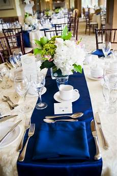 memorable wedding something blue for your wedding