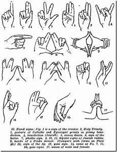Illuminati Symbols Gnostic Warrior