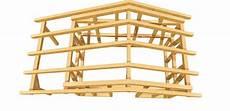 Gartenhaus G 252 Nstig Selber Bauen Holz Bauplan De